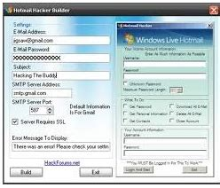 windows live reset password not working unable to access hotmail account password not working