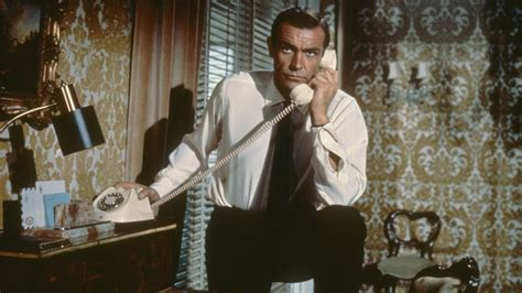 film enigma e reres film from russia with love into film
