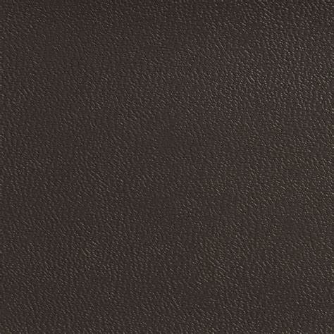 upholstery fabric vinyl briarwood brown indoor outdoor 30oz virgin vinyl