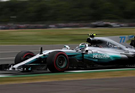 mercedes malaysia career petronas signs new multi year deal with mercedes