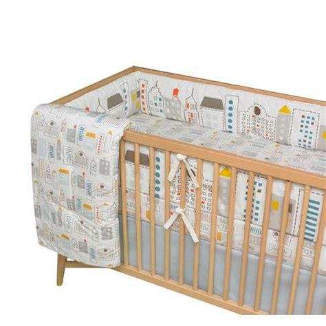 Dwell Crib Sheets by Dwell Studio Bedding Posey Crib Bedding Dwellstudio 142