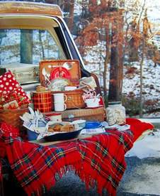 novel bakers christmas all through the south and a
