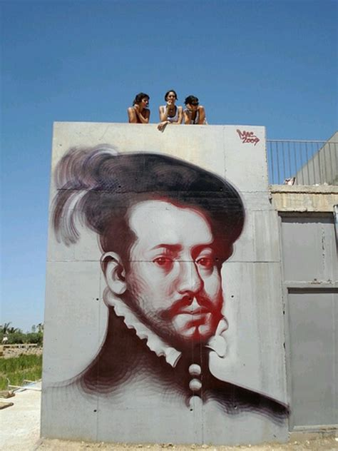 biography hernan cortes 16 best images about conquistadores on pinterest spanish