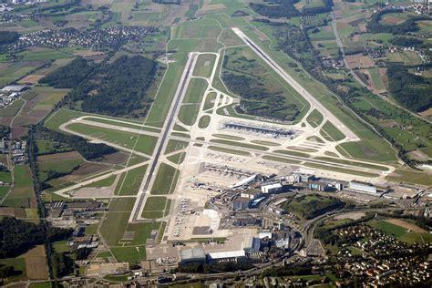 zurich airport gate layout zurich airport wikipedia
