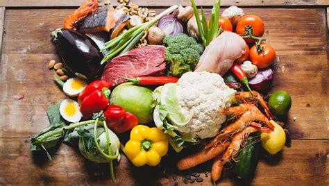wann wird weizen geerntet glutenfrei essen paleo360 de