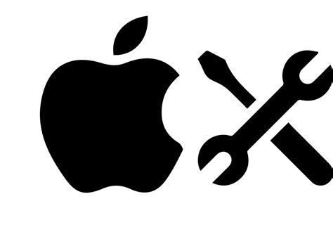 apple repair apple repair trilogic