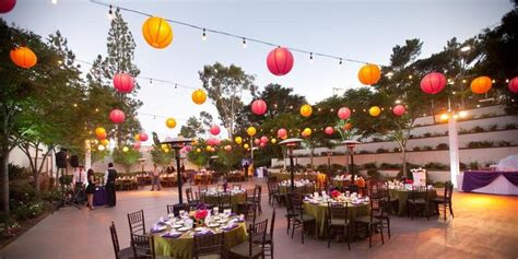 rustic wedding los angeles ca mountaingate country club weddings get prices for wedding venues
