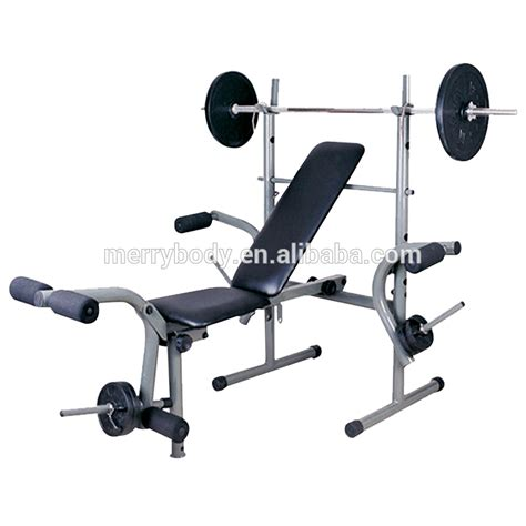 weights bench sale wholesale used weight bench for sale used weight bench