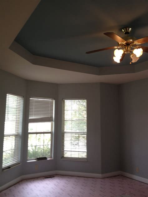 17 best images about deciding on trey ceiling on paint colors trey ceiling and