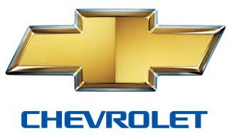 chevrolet car logo