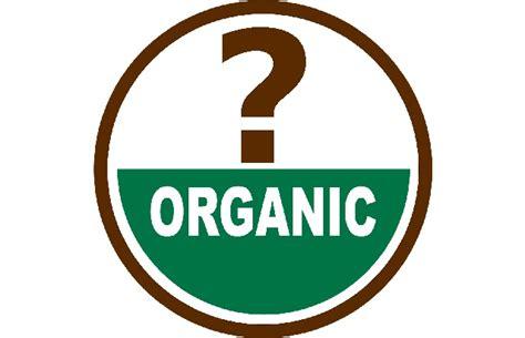 Usda Guts Organic Standards Food Renegade