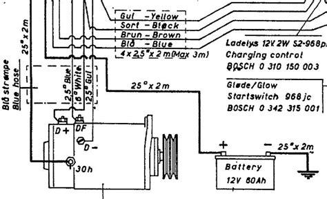 dynastart wiring diagram wiring diagram