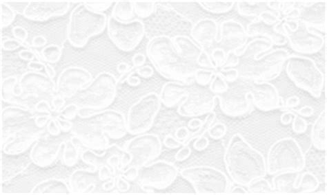 subtle pattern tumblr related keywords suggestions for lace tumblr backgrounds