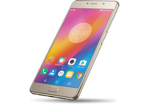 lenovo p  full hd amoled display smartphone