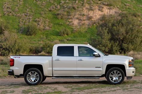 2016 chevrolet high country specs 2017 2018 best cars