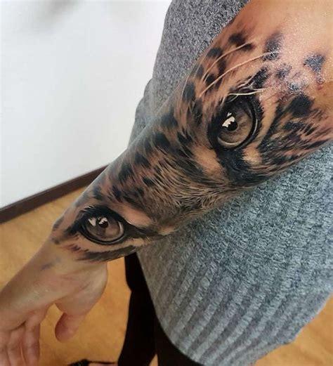 eye tattoo mt eliza 470 best felinos images on pinterest chest piece tattoos