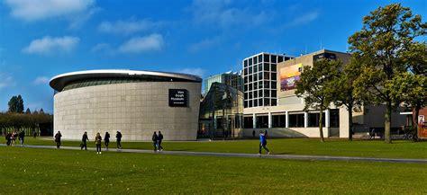 museum amsterdam van gogh van gogh museum guida italiana