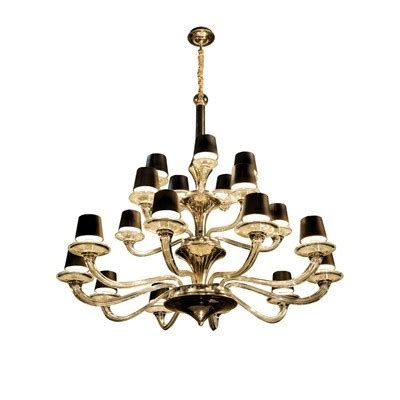 Pin By Marks Frantz Interior Design On Old Greenwich Donghia Chandelier