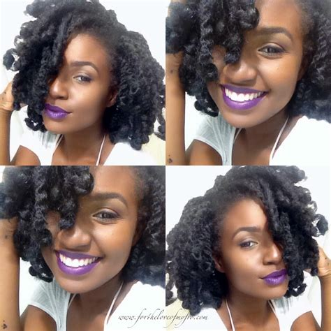 natural hairstyles using marley hair 1000 images about natural me crochet braids on pinterest