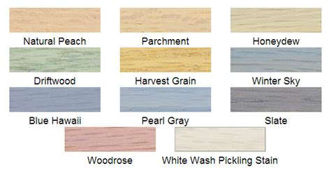 minwax water based stain colors wood stain color minwax water based reclaimed wood