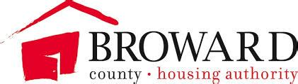 broward county housing authority section 8 broward county housing authority in florida