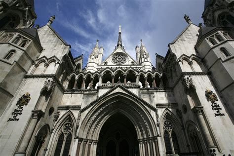 Court Search Uk Uk Challenge To Cia Drones Blocked By Court Of Appeal The Bureau Of