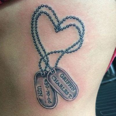 cremation tattoo memorial ideas tags via how to get a