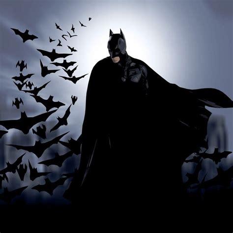 imagenes de joker para whatsapp imagenes acci 243 n autos armas guason batman joker para