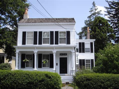 princeton house file albert einstein house jpg wikipedia