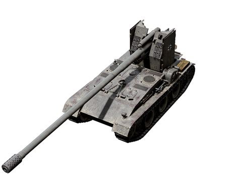 Grille Word by Grille 15 Germany Tankopedia World Of Tanks