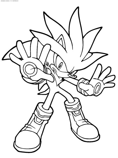 sonic coloring sheets sonic coloring pages coloring