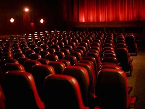 cinema gabbiano senigallia programmazione torna la rassegna d autore al cinema gabbiano di
