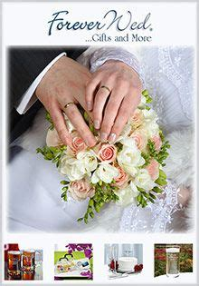 Free Wedding Favors Catalogs by 1000 Images About Wedding And Invitations Catalogs And