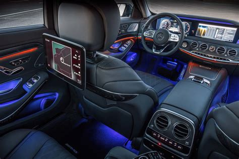 mercedes maybach interior 2018 100 mercedes maybach interior 2018 2018 mercedes
