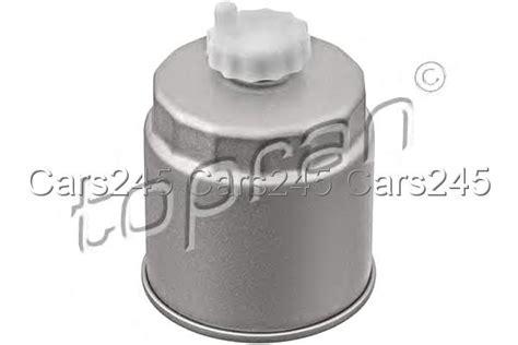 Filter Udara Ferrox Hyundai Matrix 1 5l 1 6l 1 8l 2001 On fuel filter fits hyundai tb elantra lavita accent ii matrix getz 1 5l 2001 2010 ebay