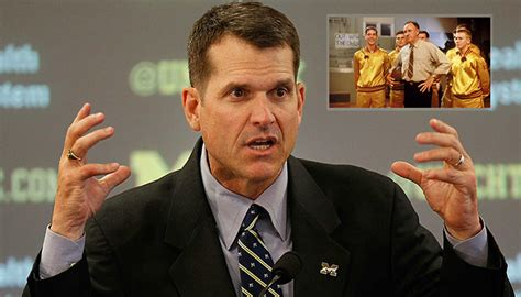 vcu cus housing players worried harbaugh taking literal cues from