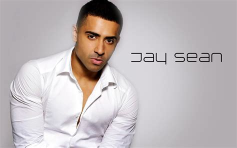 jay sean nandoleaks new music jay sean featuring maluma make my