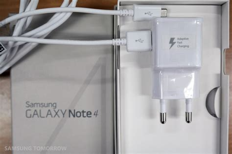 Charger Samsung Note4 Note 4 Origin this is an unofficial review of the galaxy note 4 apps ultra power saving mode fast charging