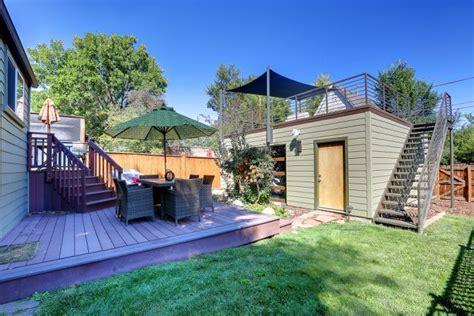 Kitchen Design Boulder by Alcott Garage Rooftop Interior Designer Denver Co