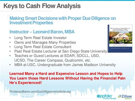 Mba Decision Tracker by The To Investment Flow Anaysis