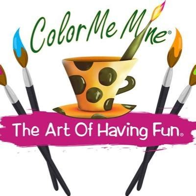 color me mine color me mine mn colormeeagan