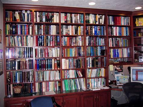 librerie storiche acquistare librerie su misura cura dei mobili
