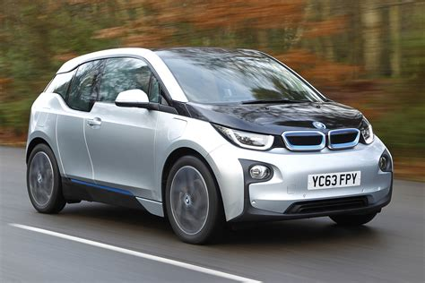 bmw i3 bmw i3 review performance and engineering autocar