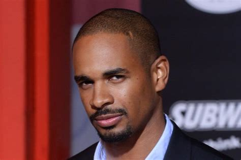 damon wayans quotes damon wayans jr quotes quotesgram
