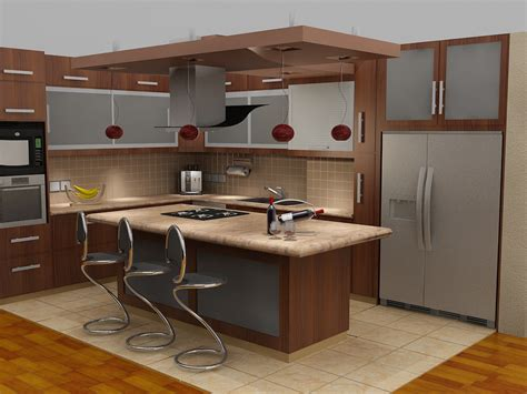 special kitchen cabinets beautiful kitchen cabinets
