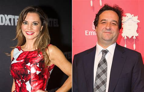Mick molloy marriage quotes