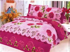bed sheets beautiful elegant bed sheet choices for bedroom homesfeed