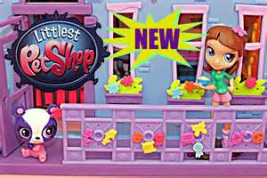 lps home littlest pet show new 2014 blythe bedroom lps home and