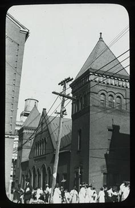 Pennsylvania Department Of Records Lancaster Pennsylvania 1950s And On