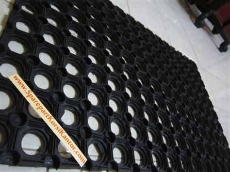 Jual Karpet Karet Kamar Mandi jual beli keset karpet karet lantai multiguna untuk